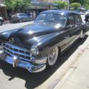 Cadillac Sixty Special #1