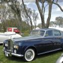1964 Rolls royce Silver Cloud #1