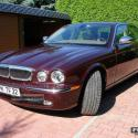2006 Daimler Super Eight #1