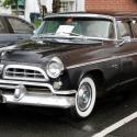 1955 Chrysler Windsor #1