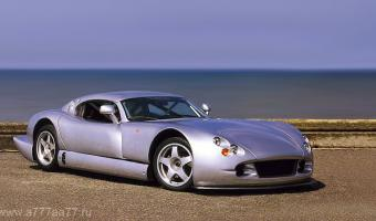 2000 TVR Cerbera Speed 12 #1