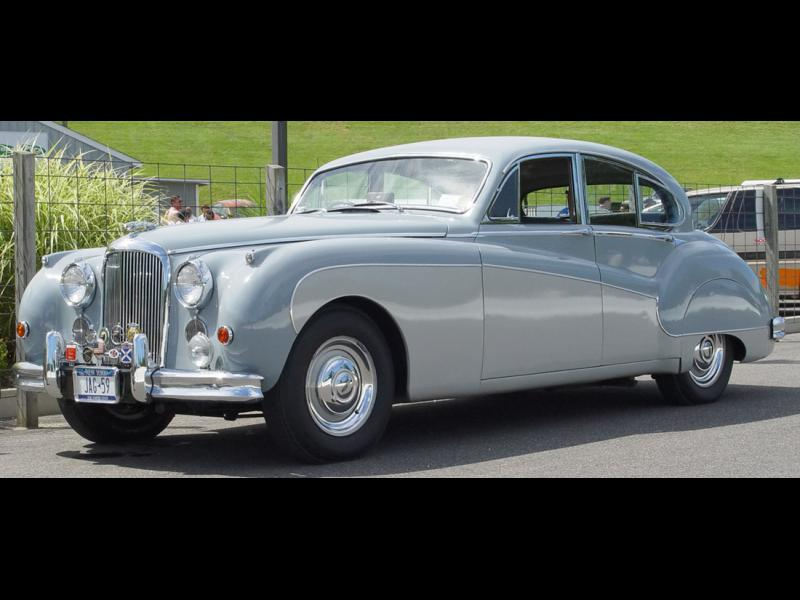 Download Photo Jaguar Mk Ix Wiring Diagram At Mickyhoporg: Jaguar Mark 2 Wiring Diagram At Goccuoi.net