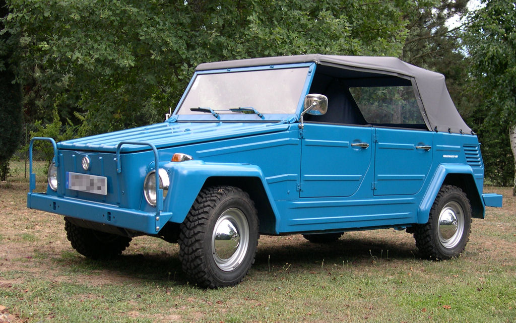 volkswagen best on pinterest cars collection classic thing images