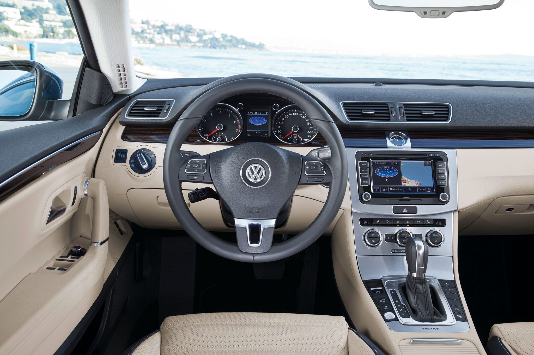 drive cc review magazine dsg is riding car volkswagen reviews a vw smooth relaxing the by tdi