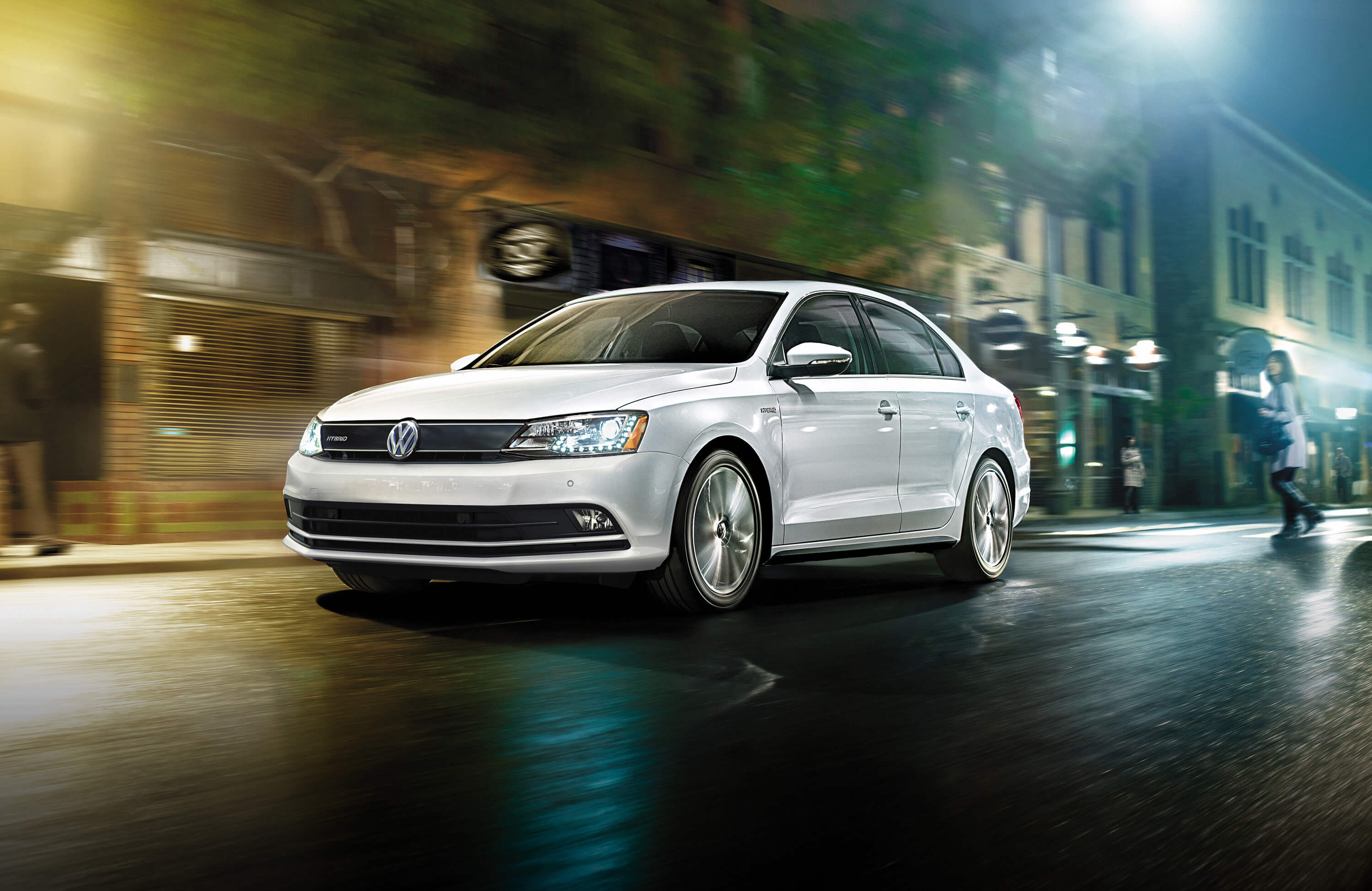 volkswagen jetta hybrid photos informations articles. Black Bedroom Furniture Sets. Home Design Ideas
